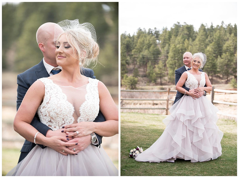 Evergreen_Lake_House_Colorado_Wedding_Photographer_Apollo_Fields_Photography_156.jpg