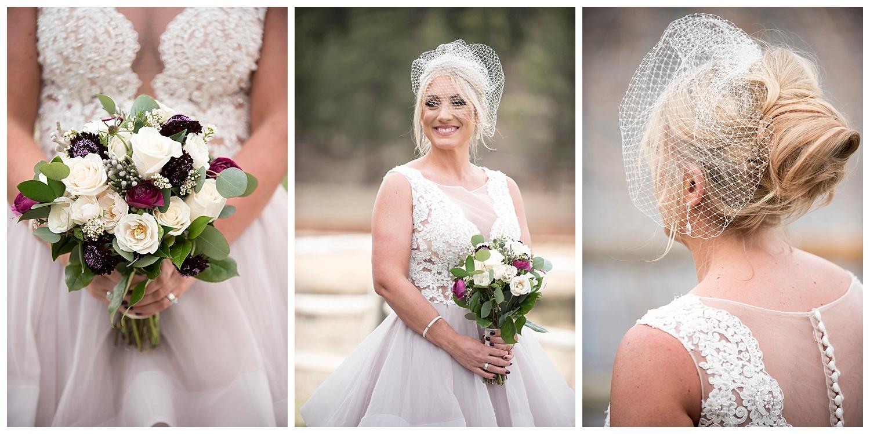 Evergreen_Lake_House_Colorado_Wedding_Photographer_Apollo_Fields_Photography_157.jpg