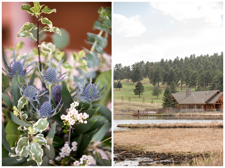 Evergreen_Lake_House_Colorado_Wedding_Photographer_Apollo_Fields_Photography_160.jpg