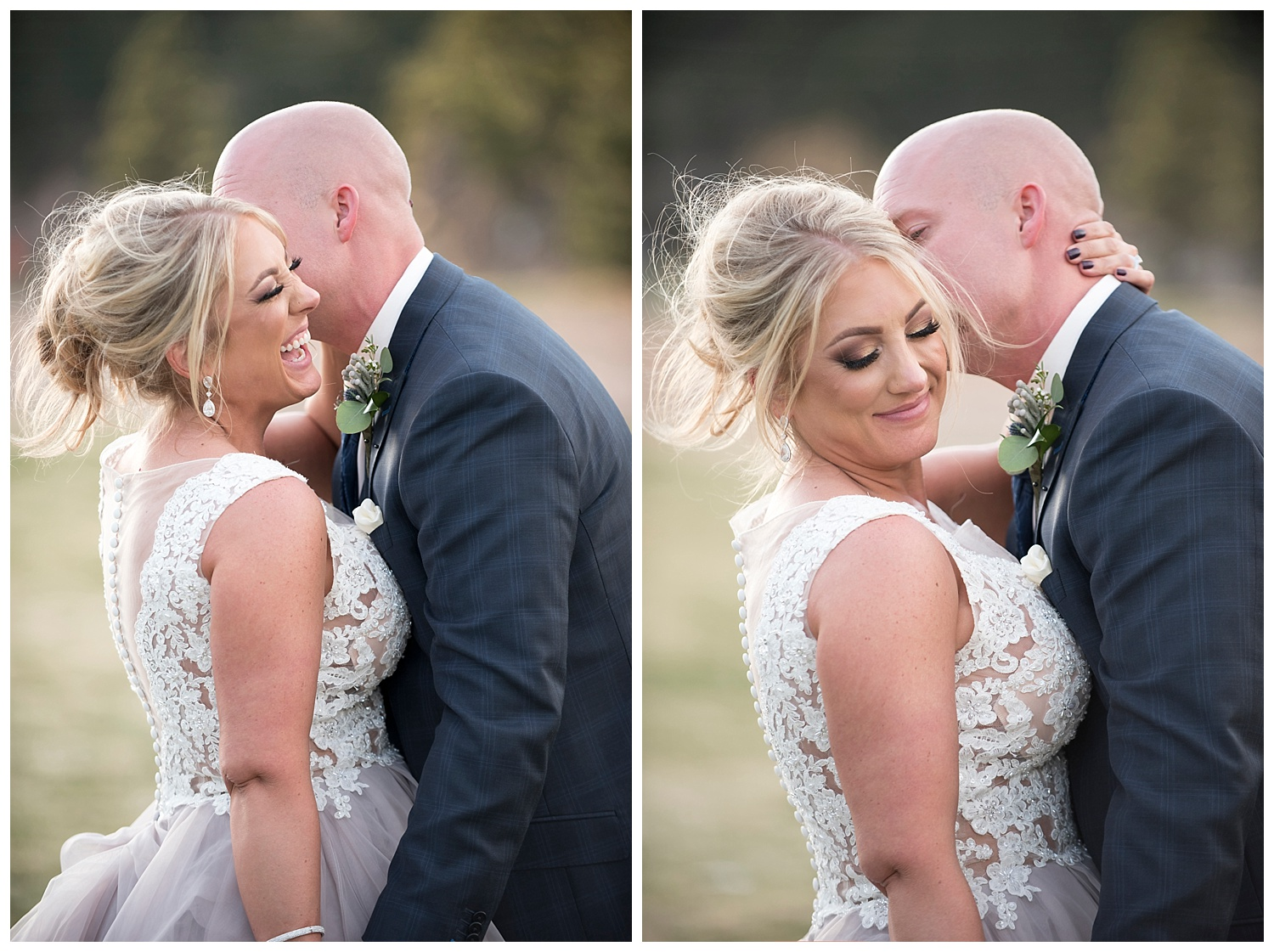 Evergreen_Lake_House_Colorado_Wedding_Photographer_Apollo_Fields_Photography_161.jpg
