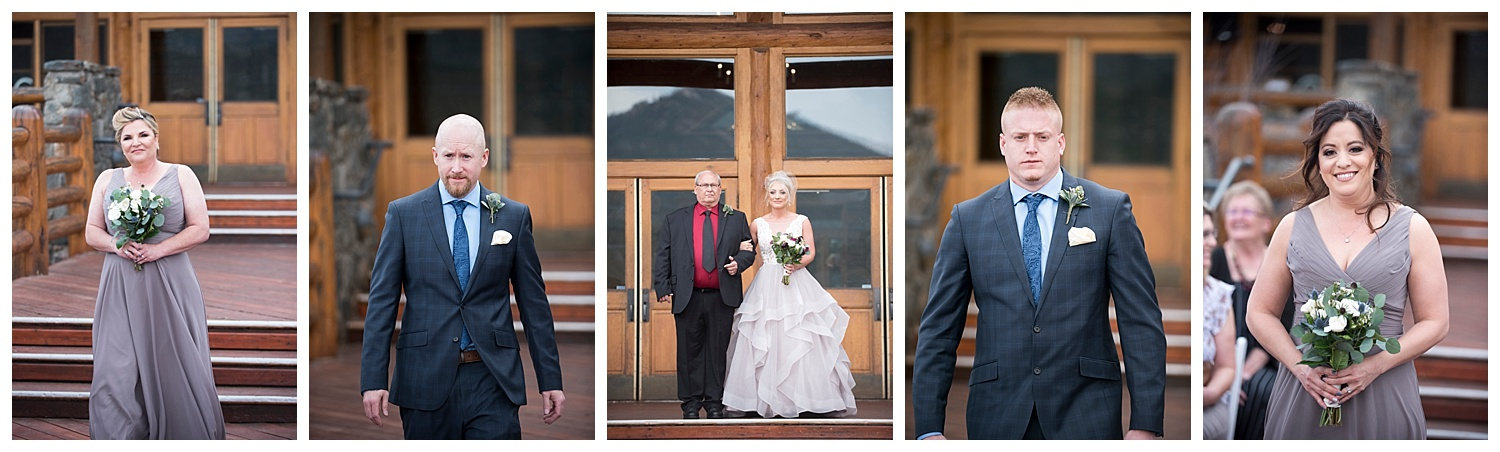 Evergreen_Lake_House_Colorado_Wedding_Photographer_Apollo_Fields_Photography_165.jpg