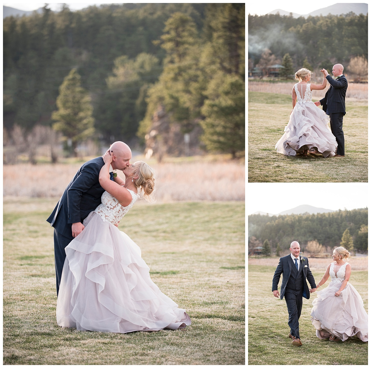 Evergreen_Lake_House_Colorado_Wedding_Photographer_Apollo_Fields_Photography_163.jpg
