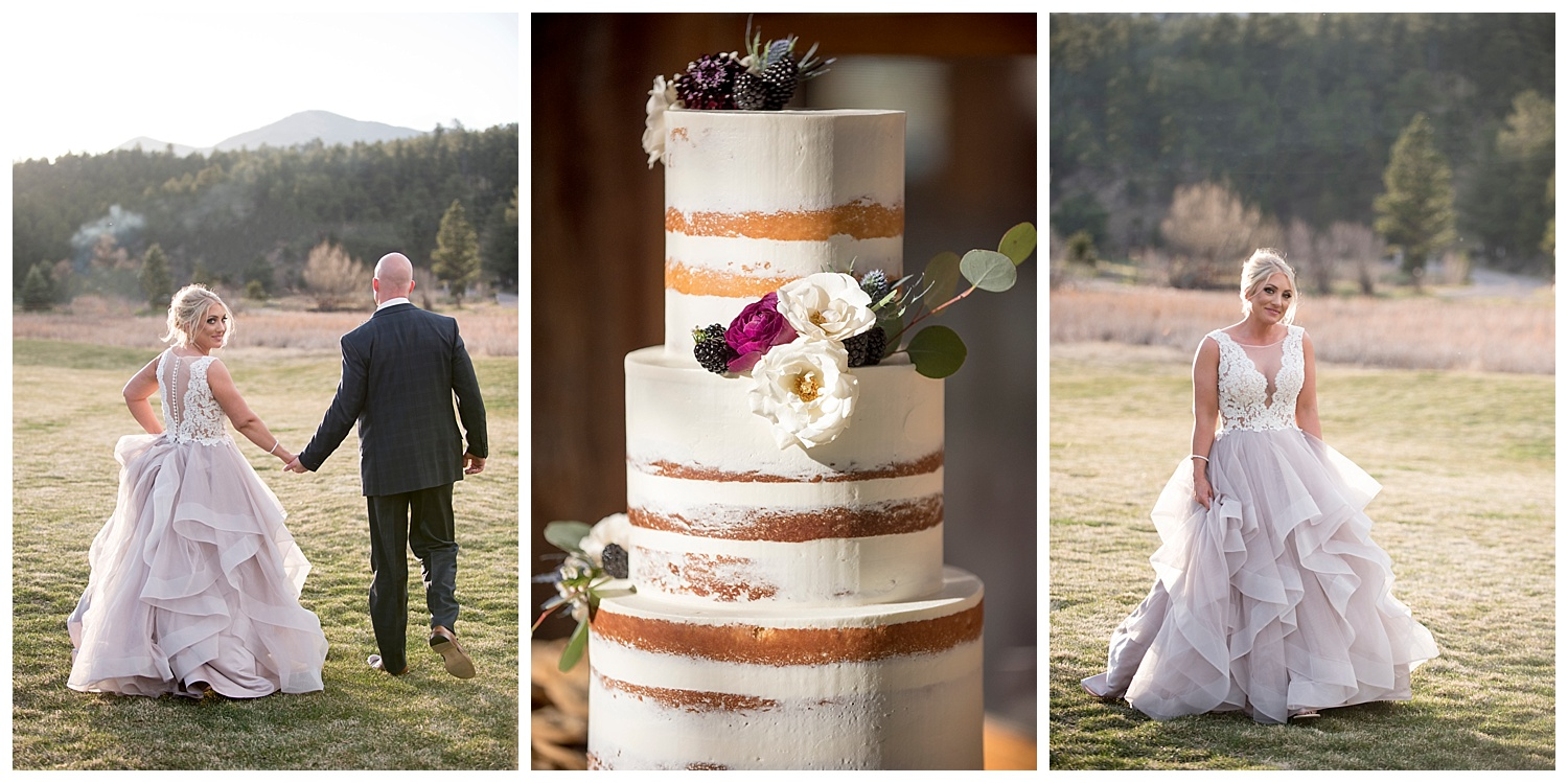 Evergreen_Lake_House_Colorado_Wedding_Photographer_Apollo_Fields_Photography_167.jpg