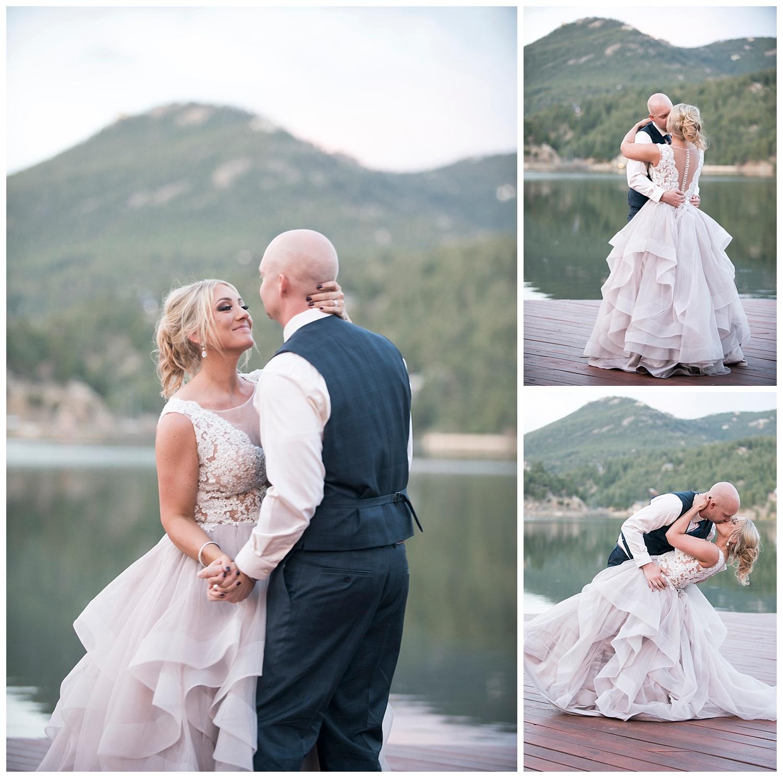 Evergreen_Lake_House_Colorado_Wedding_Photographer_Apollo_Fields_Photography_168.jpg