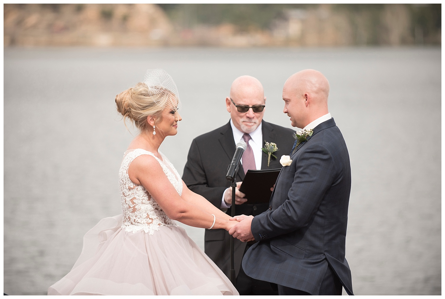 Evergreen_Lake_House_Colorado_Wedding_Photographer_Apollo_Fields_Photography_171.jpg