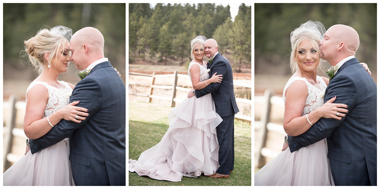 Evergreen_Lake_House_Colorado_Wedding_Photographer_Apollo_Fields_Photography_173.jpg
