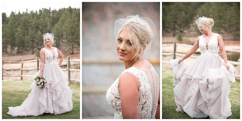Evergreen_Lake_House_Colorado_Wedding_Photographer_Apollo_Fields_Photography_175.jpg