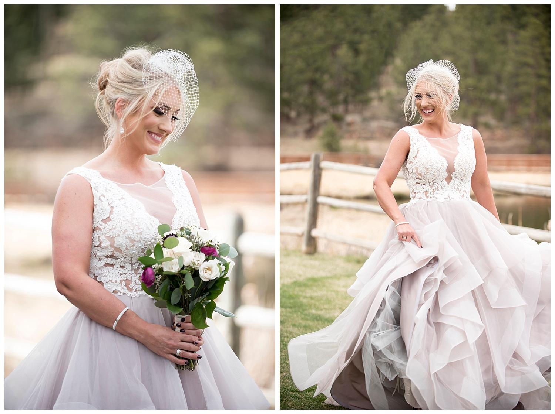 Evergreen_Lake_House_Colorado_Wedding_Photographer_Apollo_Fields_Photography_176.jpg