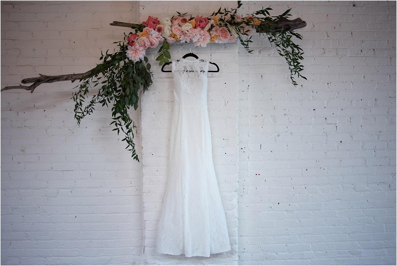 Denver_Wedding_Photography_Skylight_Urban_Venue_Modern_Bride_003.jpg