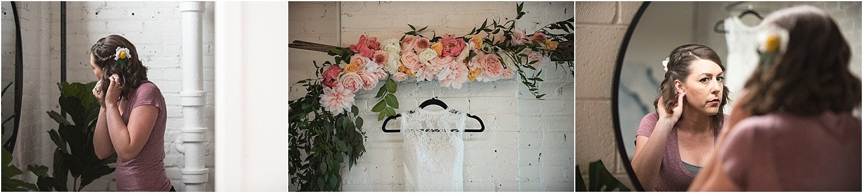Denver_Wedding_Photography_Skylight_Urban_Venue_Modern_Bride_005.jpg