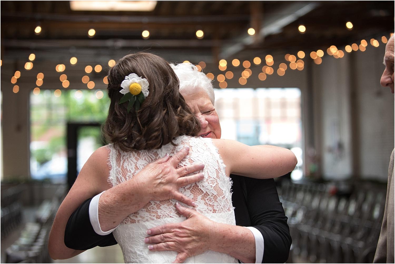 Denver_Wedding_Photography_Skylight_Urban_Venue_Modern_Bride_008.jpg