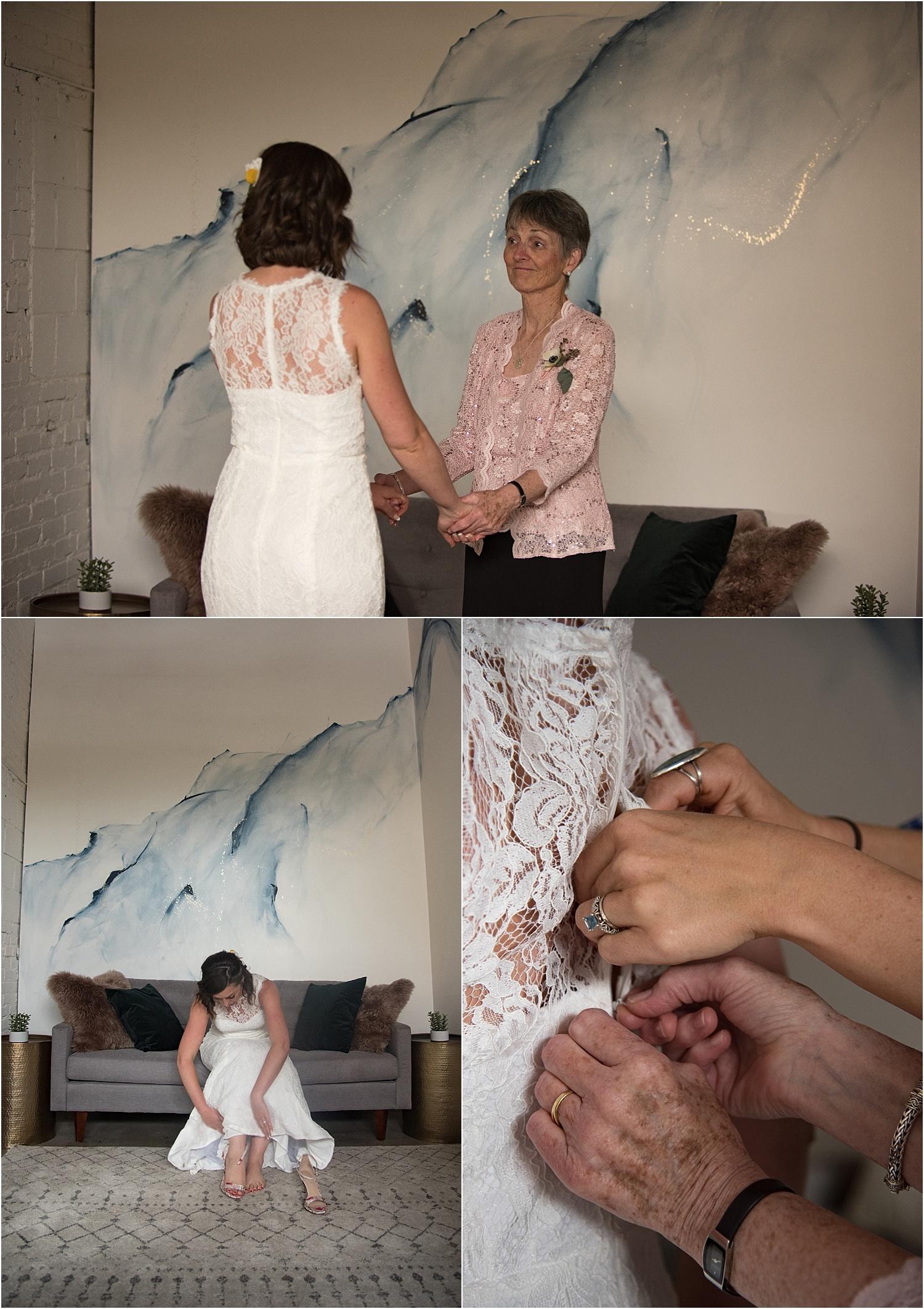 Denver_Wedding_Photography_Skylight_Urban_Venue_Modern_Bride_007.jpg