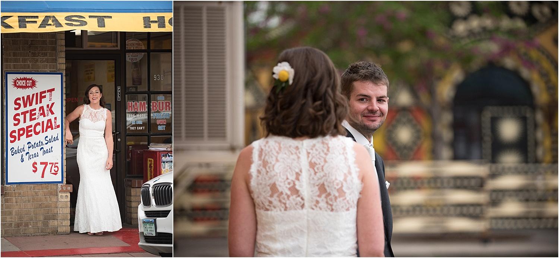 Denver_Wedding_Photography_Skylight_Urban_Venue_Modern_Bride_010.jpg