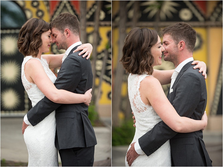 Denver_Wedding_Photography_Skylight_Urban_Venue_Modern_Bride_011.jpg
