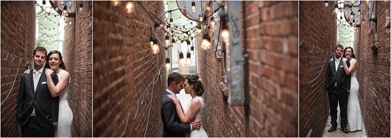 Denver_Wedding_Photography_Skylight_Urban_Venue_Modern_Bride_014.jpg