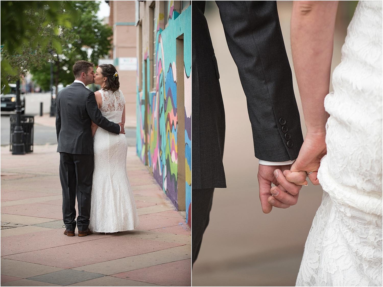 Denver_Wedding_Photography_Skylight_Urban_Venue_Modern_Bride_013.jpg