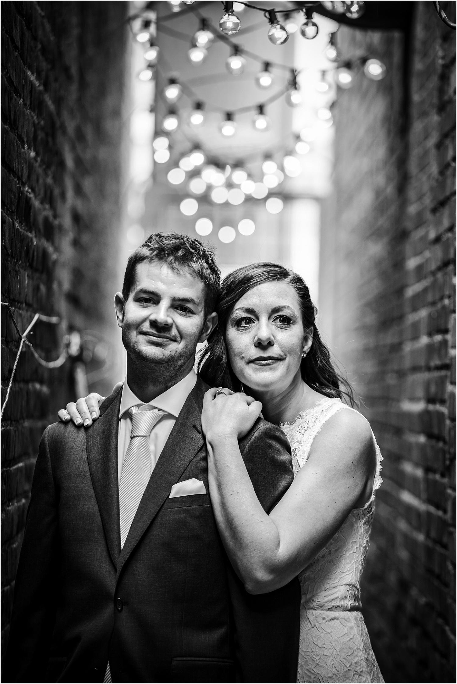 Denver_Wedding_Photography_Skylight_Urban_Venue_Modern_Bride_015.jpg