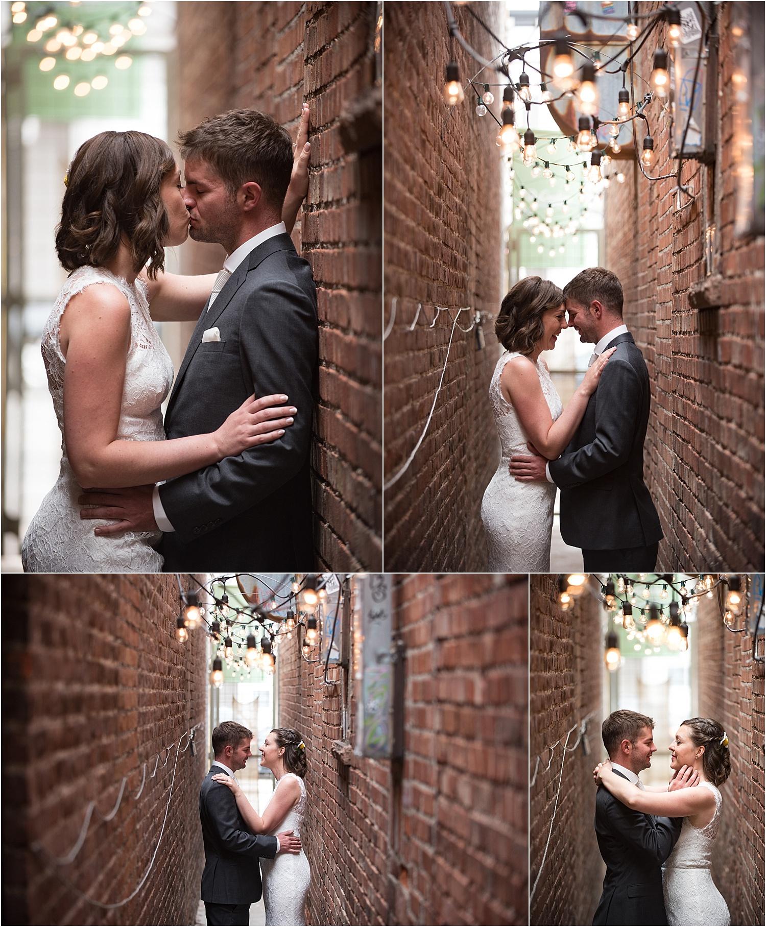 Denver_Wedding_Photography_Skylight_Urban_Venue_Modern_Bride_016.jpg