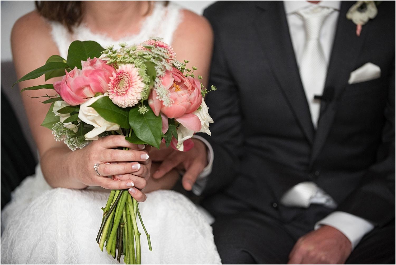Denver_Wedding_Photography_Skylight_Urban_Venue_Modern_Bride_017.jpg