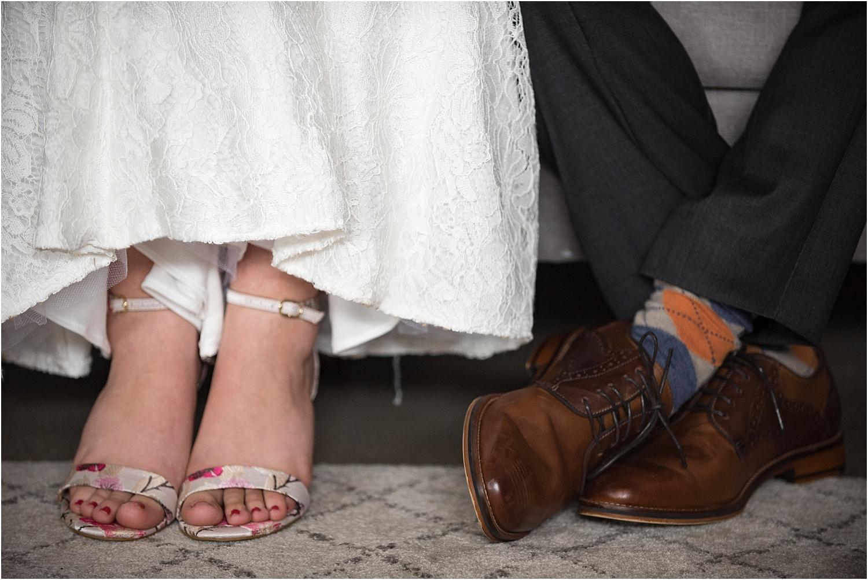 Denver_Wedding_Photography_Skylight_Urban_Venue_Modern_Bride_018.jpg