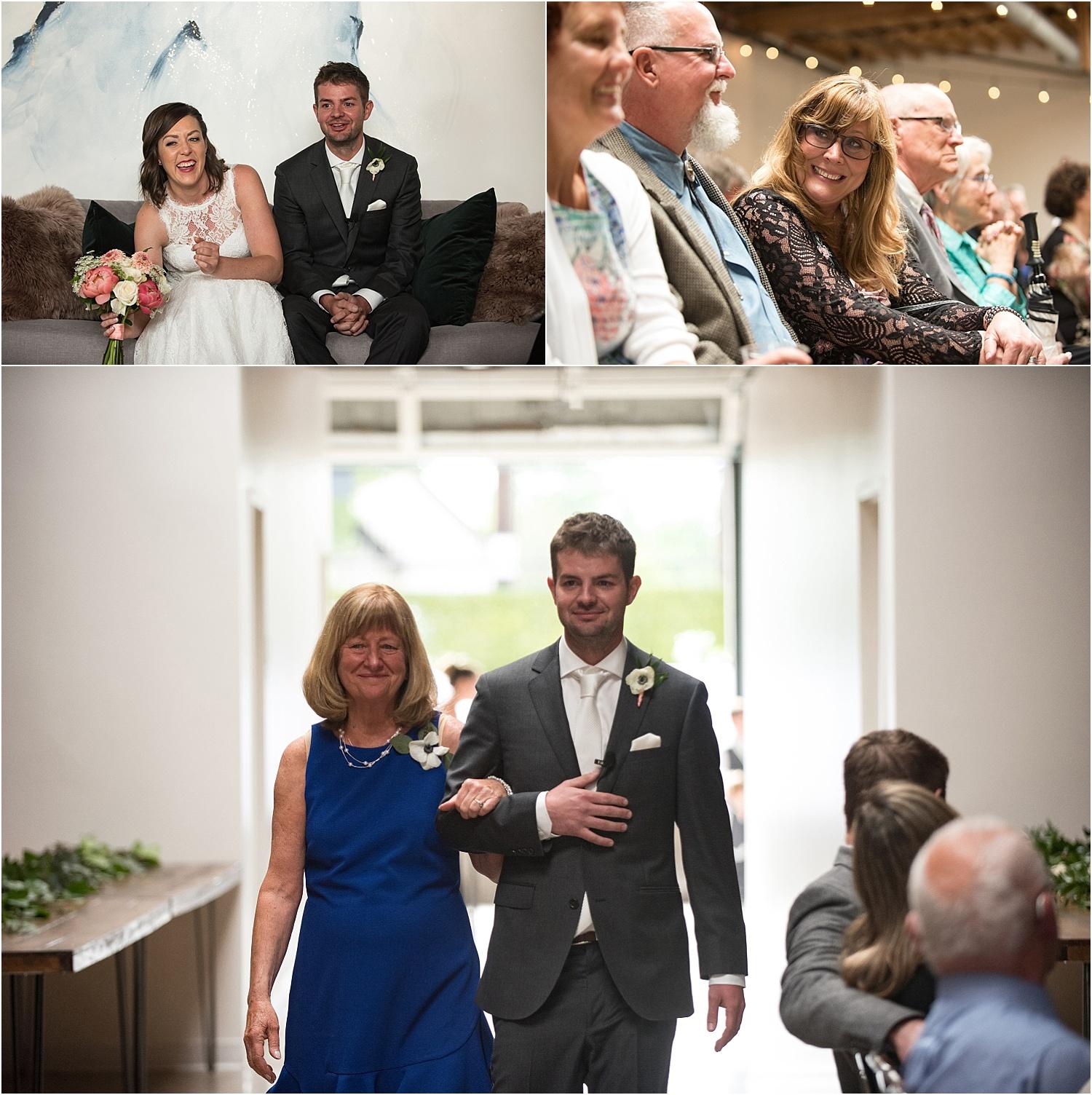 Denver_Wedding_Photography_Skylight_Urban_Venue_Modern_Bride_020.jpg