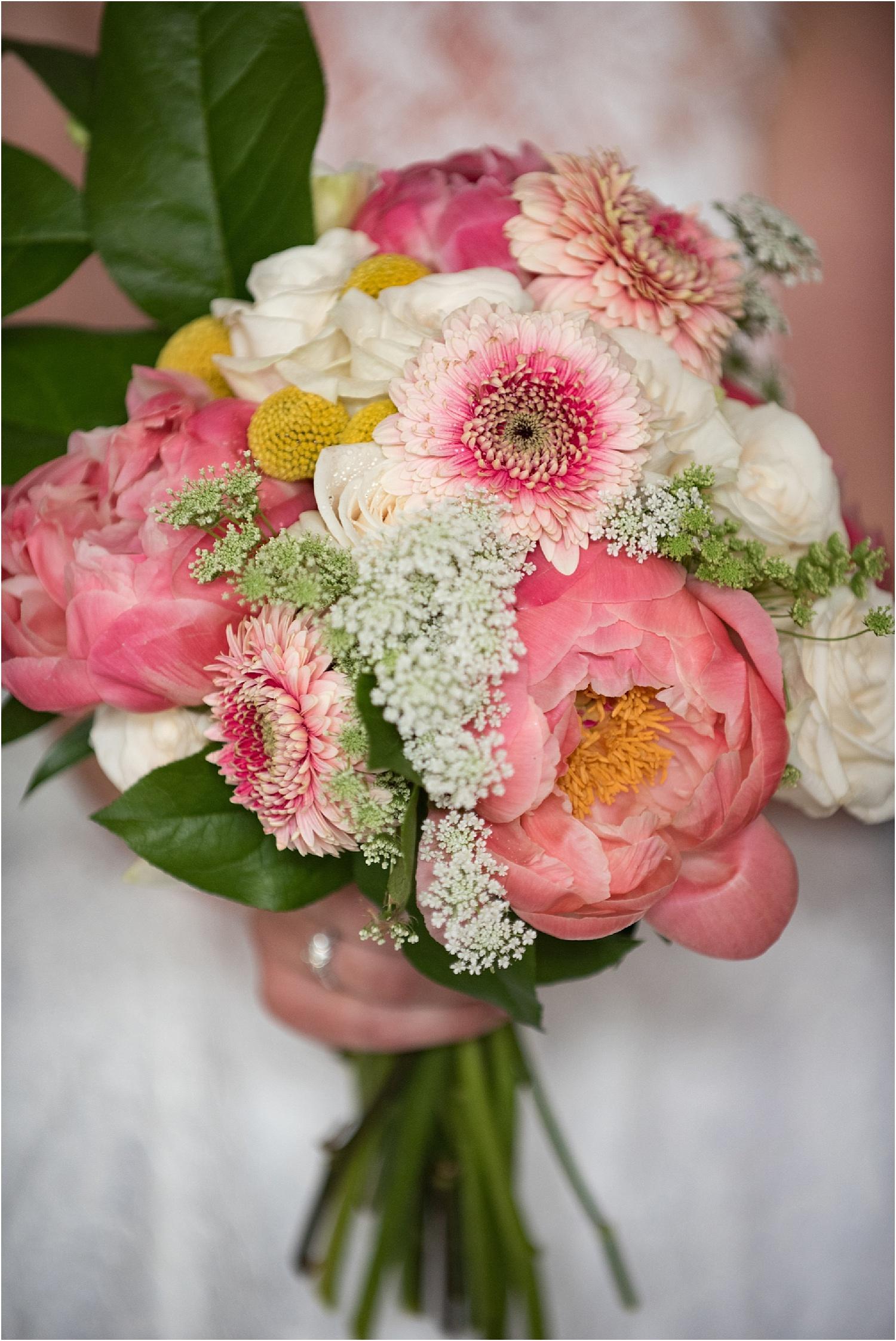 Denver_Wedding_Photography_Skylight_Urban_Venue_Modern_Bride_019.jpg