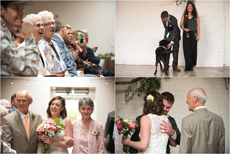 Denver_Wedding_Photography_Skylight_Urban_Venue_Modern_Bride_023.jpg
