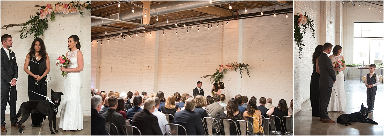 Denver_Wedding_Photography_Skylight_Urban_Venue_Modern_Bride_024.jpg