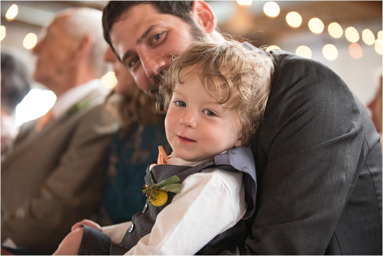 Denver_Wedding_Photography_Skylight_Urban_Venue_Modern_Bride_026.jpg