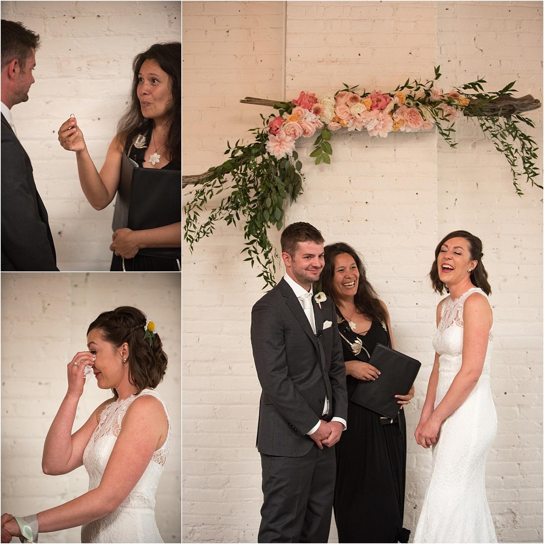 Denver_Wedding_Photography_Skylight_Urban_Venue_Modern_Bride_030.jpg