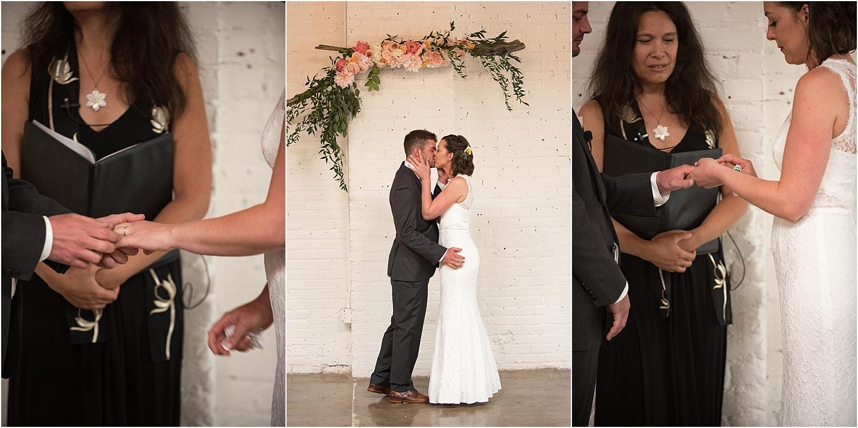 Denver_Wedding_Photography_Skylight_Urban_Venue_Modern_Bride_031.jpg