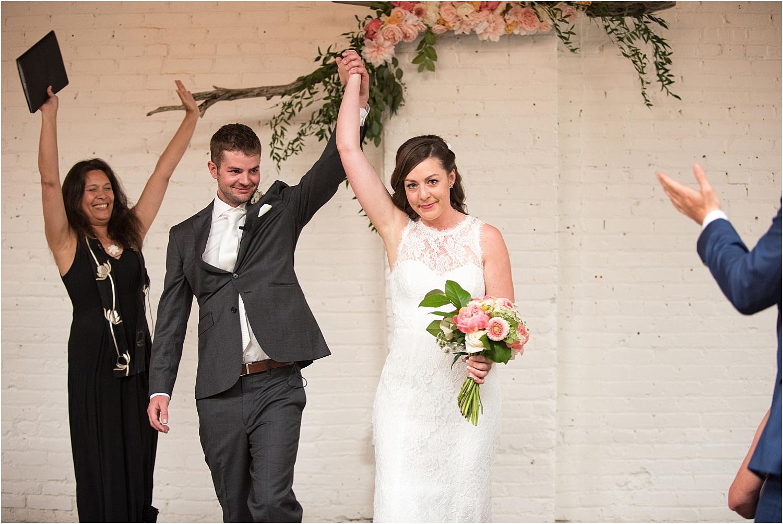 Denver_Wedding_Photography_Skylight_Urban_Venue_Modern_Bride_032.jpg