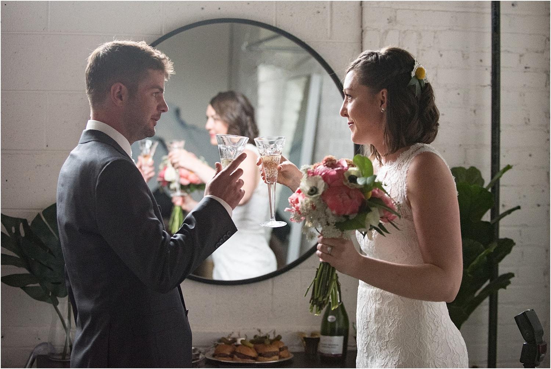 Denver_Wedding_Photography_Skylight_Urban_Venue_Modern_Bride_034.jpg
