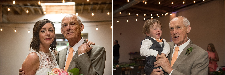 Denver_Wedding_Photography_Skylight_Urban_Venue_Modern_Bride_036.jpg