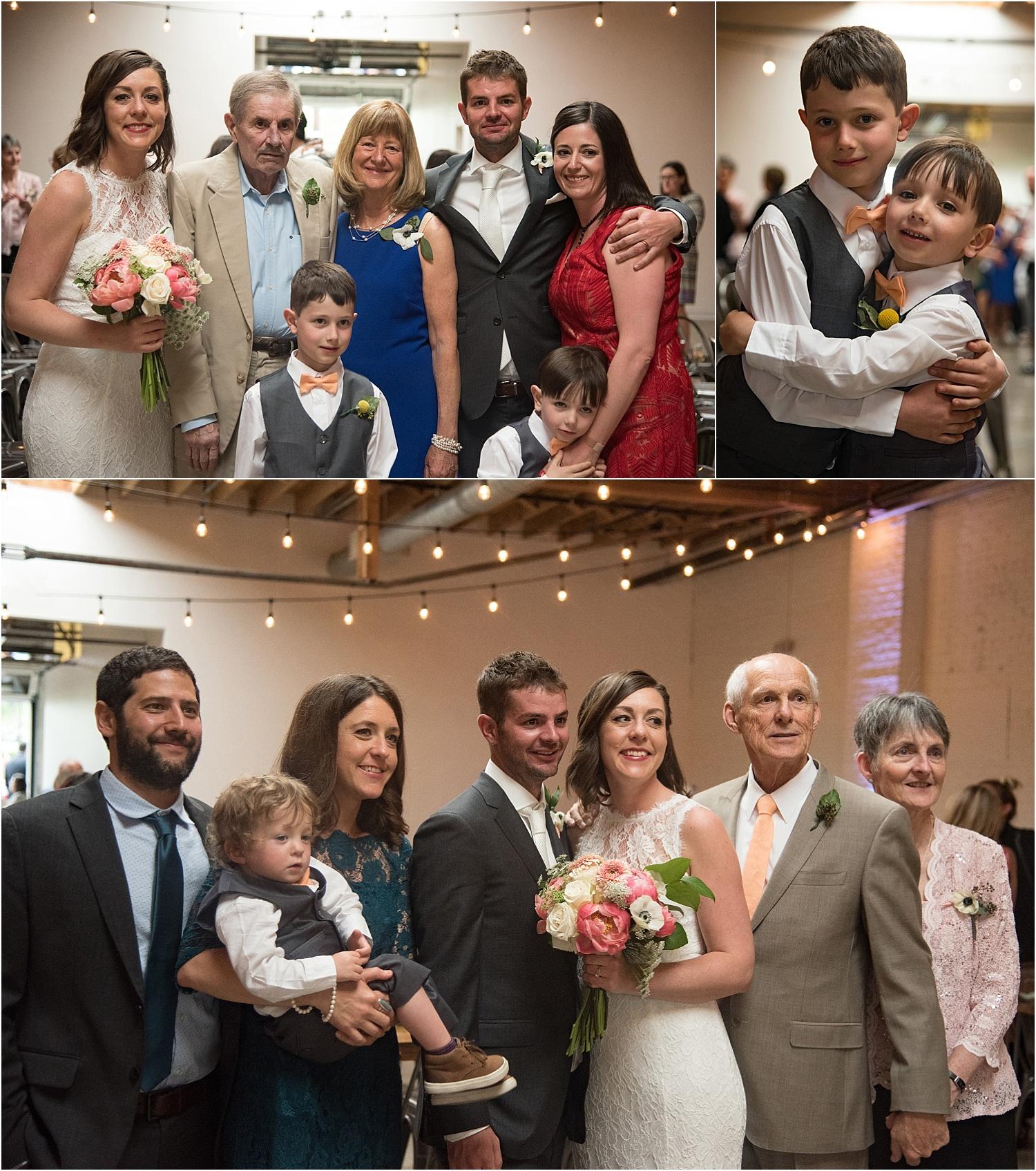 Denver_Wedding_Photography_Skylight_Urban_Venue_Modern_Bride_035.jpg