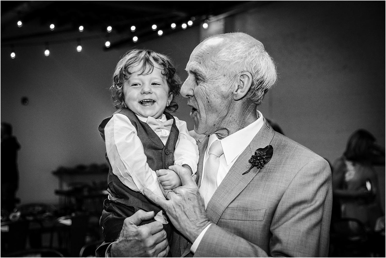 Denver_Wedding_Photography_Skylight_Urban_Venue_Modern_Bride_037.jpg