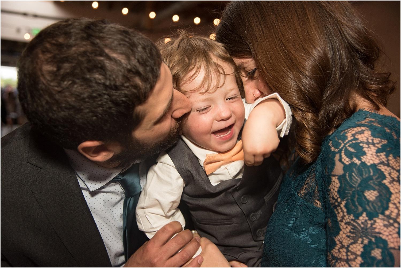 Denver_Wedding_Photography_Skylight_Urban_Venue_Modern_Bride_038.jpg
