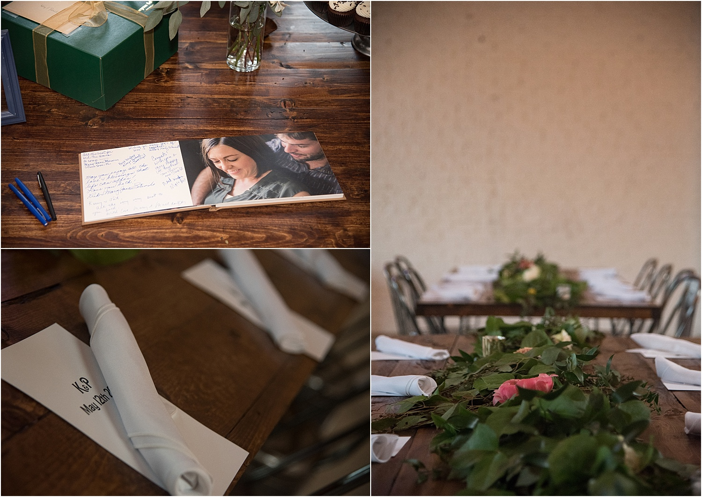 Denver_Wedding_Photography_Skylight_Urban_Venue_Modern_Bride_040.jpg