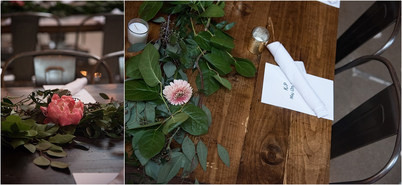 Denver_Wedding_Photography_Skylight_Urban_Venue_Modern_Bride_041.jpg