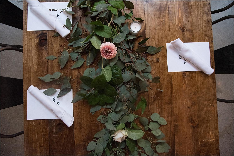 Denver_Wedding_Photography_Skylight_Urban_Venue_Modern_Bride_042.jpg