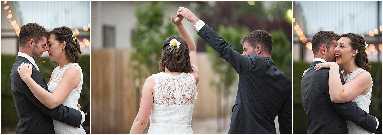 Denver_Wedding_Photography_Skylight_Urban_Venue_Modern_Bride_047.jpg