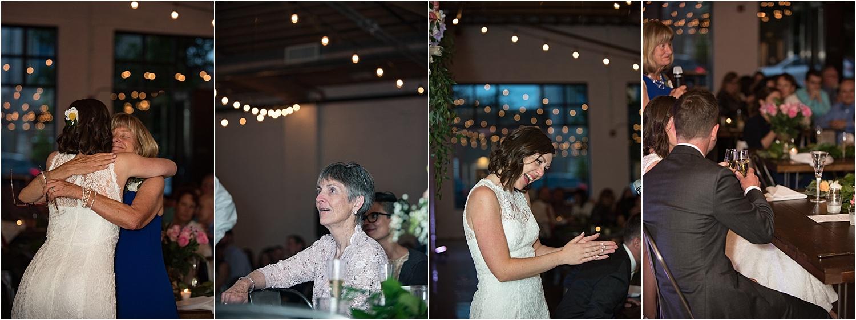 Denver_Wedding_Photography_Skylight_Urban_Venue_Modern_Bride_048.jpg