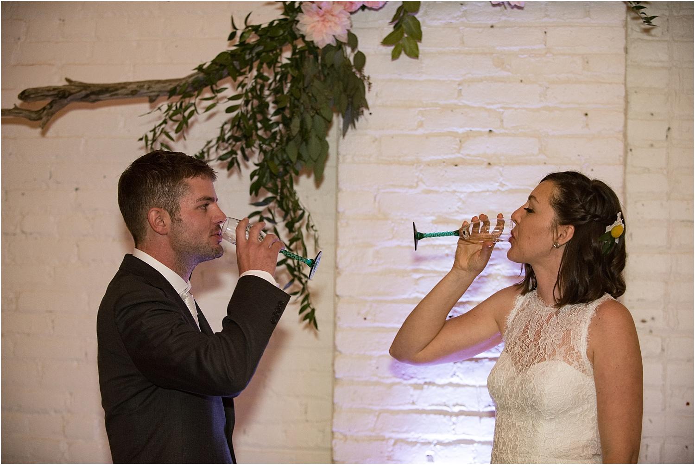 Denver_Wedding_Photography_Skylight_Urban_Venue_Modern_Bride_050.jpg