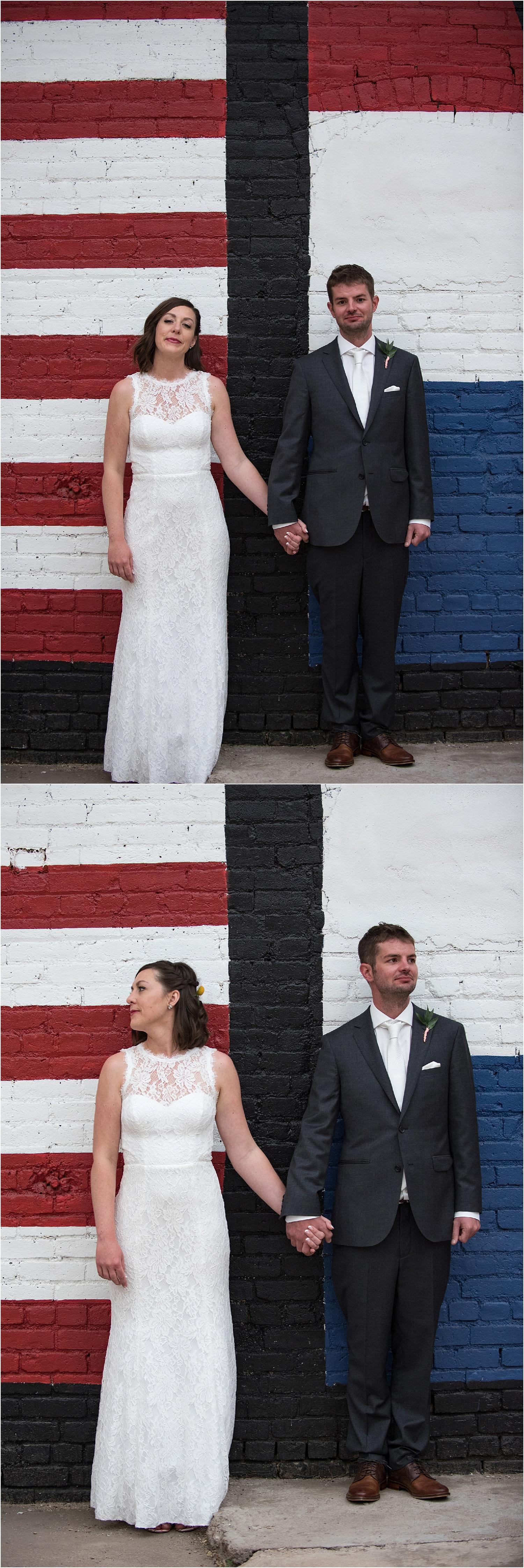 Denver_Wedding_Photography_Skylight_Urban_Venue_Modern_Bride_046.jpg
