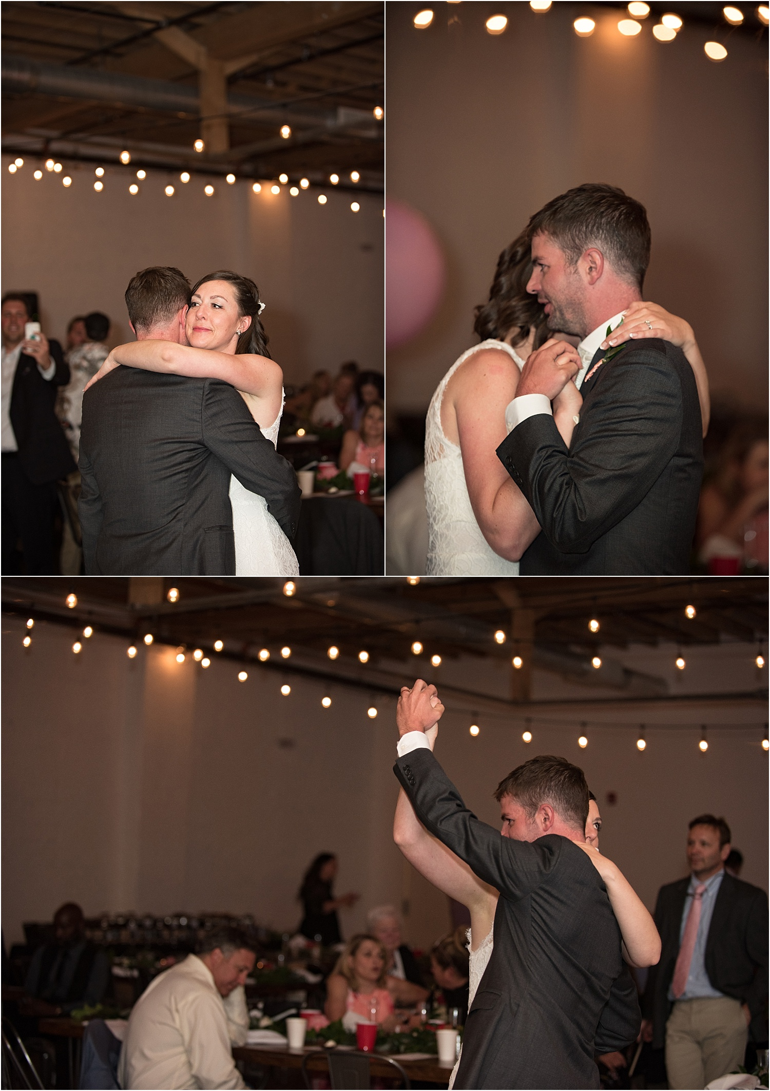 Denver_Wedding_Photography_Skylight_Urban_Venue_Modern_Bride_051.jpg