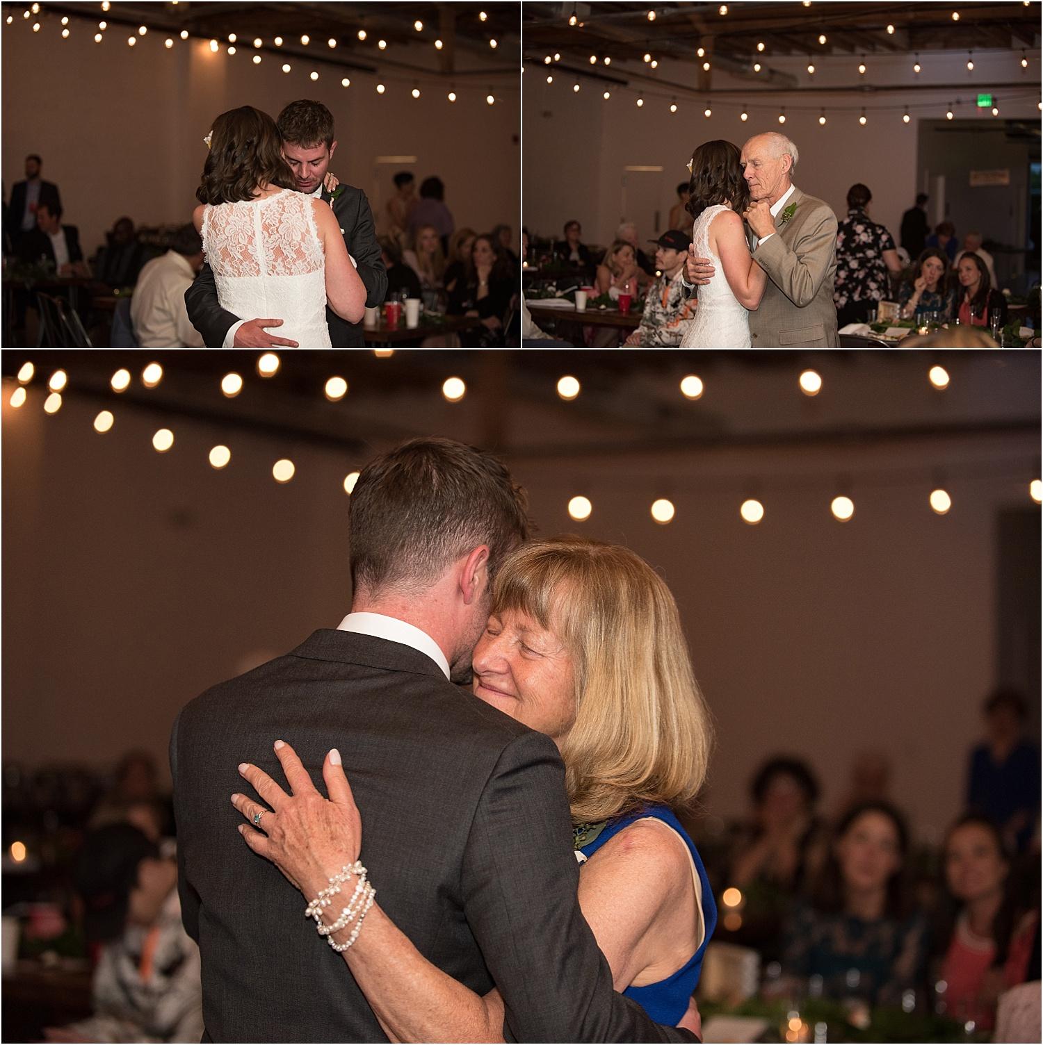Denver_Wedding_Photography_Skylight_Urban_Venue_Modern_Bride_052.jpg