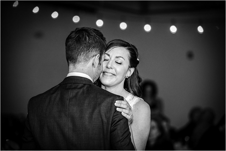 Denver_Wedding_Photography_Skylight_Urban_Venue_Modern_Bride_053.jpg