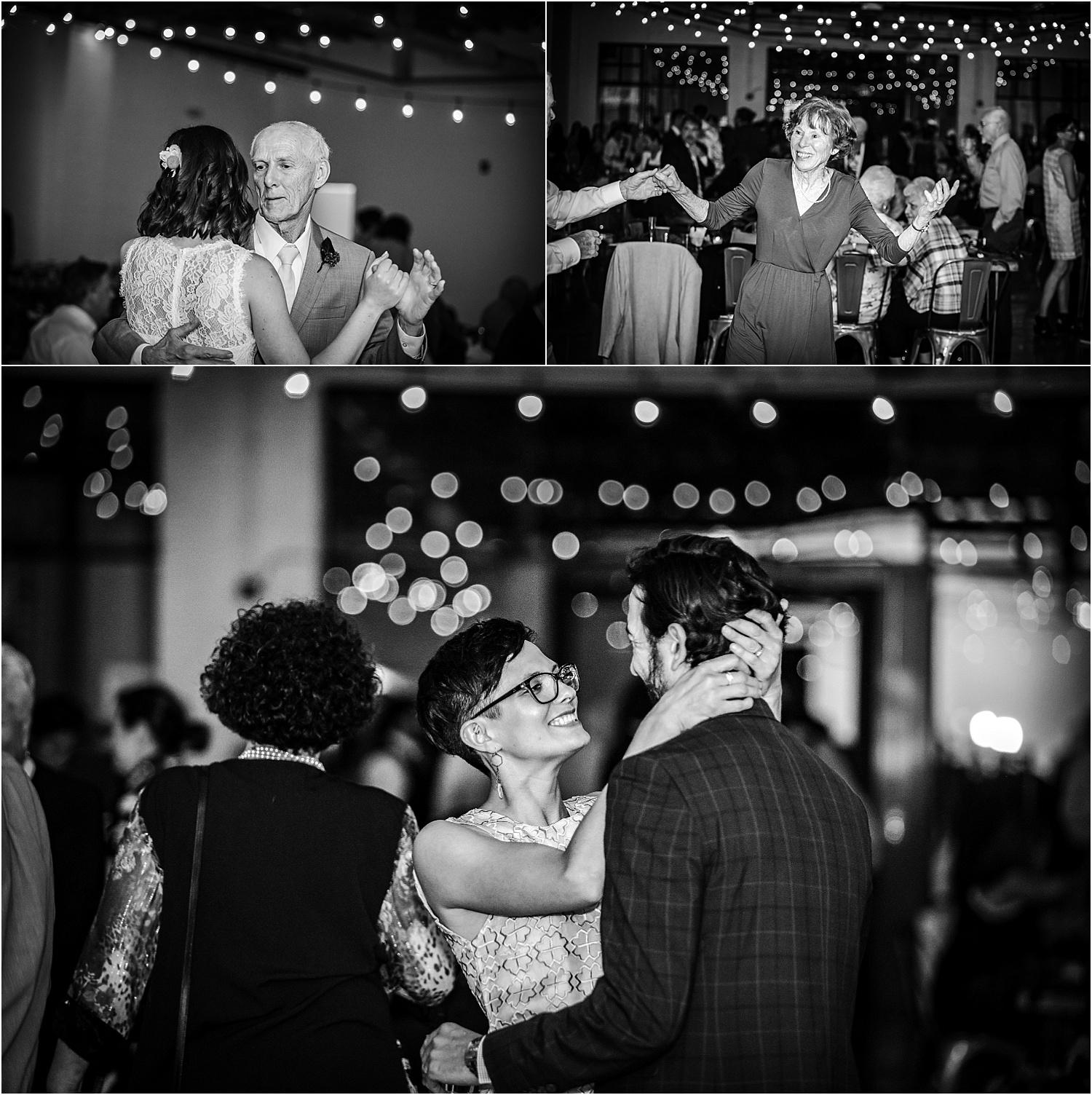 Denver_Wedding_Photography_Skylight_Urban_Venue_Modern_Bride_054.jpg