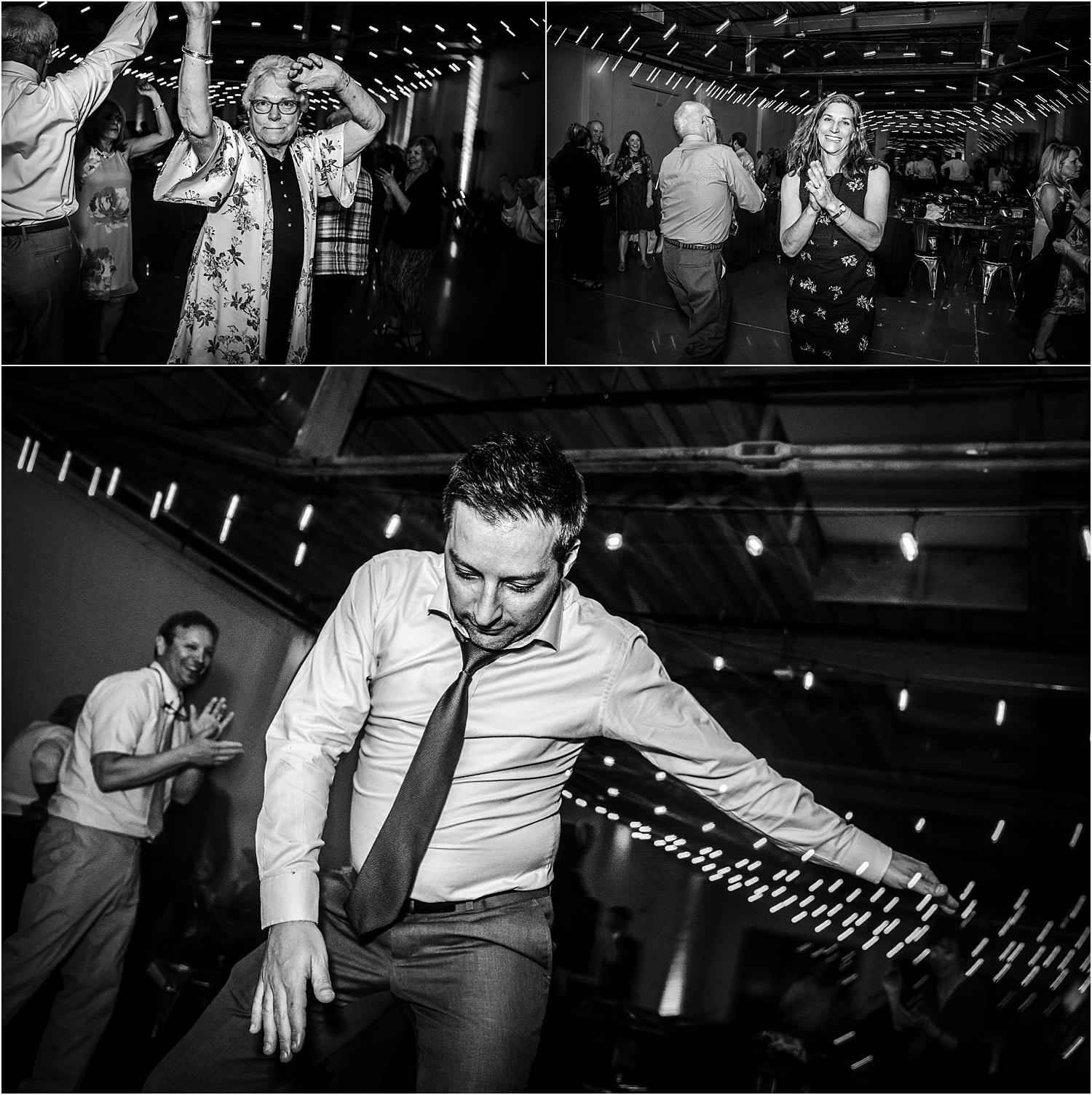 Denver_Wedding_Photography_Skylight_Urban_Venue_Modern_Bride_058.jpg