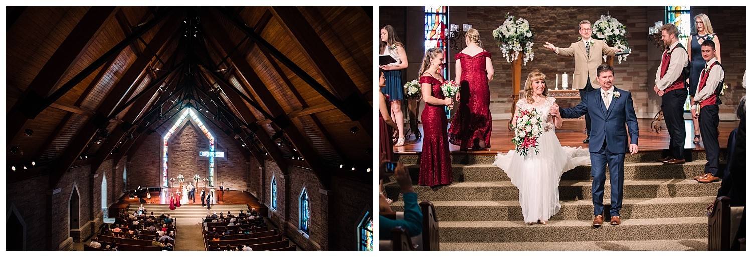 Colorado_Wedding_Photography_Cherry_Hills_Community_Church_Apollo_Fields_07.jpg